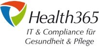 Health Solutions Holding GmbH