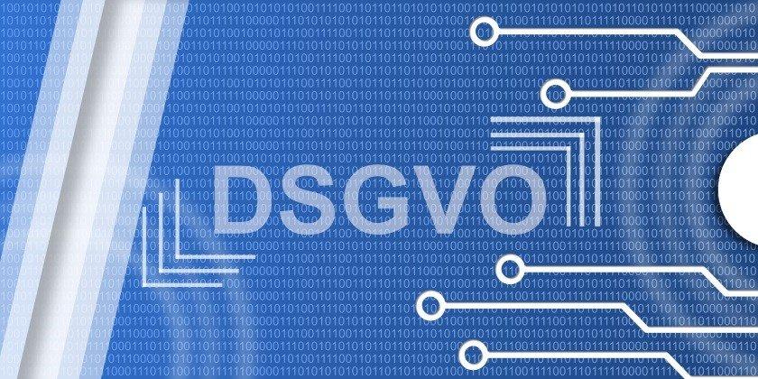 DSGVO – Datenschutz-Grundverordnung, Datenschutz, Datenschutzerklärung EU-DSGVO