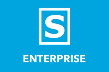 SAmAs ENTERPRISE - CRM & ERP