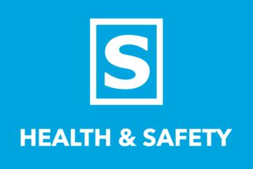 SAmAs HEALTH & SAFETY