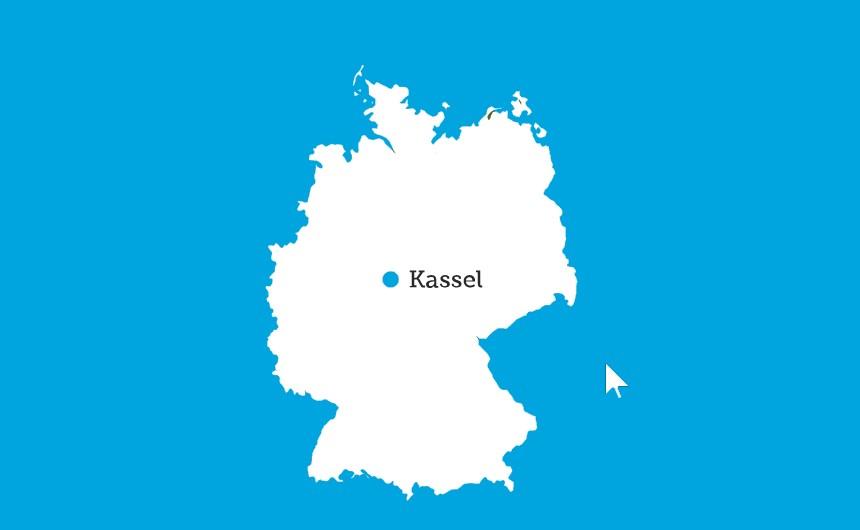 Deutscher Betriebsärzte-Kongress 2020